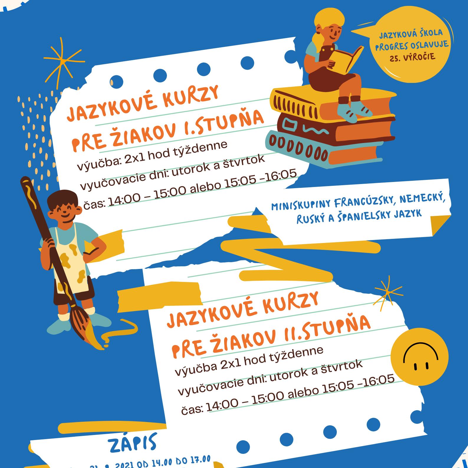 Webova-stranka-3.ZS-1